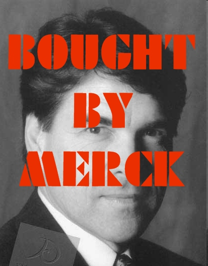 rick-perry-merck1